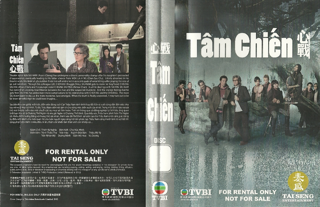 Mua Phim Online